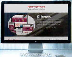 theme-athenea