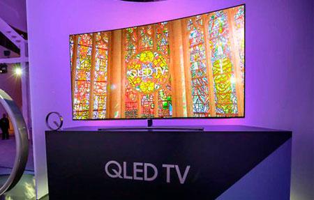 La diferencia entre las tecnologías para las TV