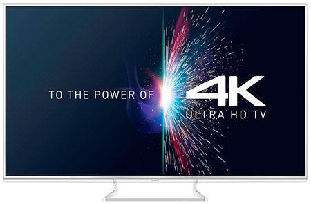 Sony potenciará equipos del hogar con tecnología 4K