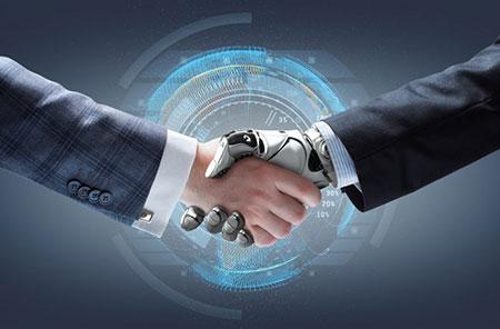 Una asociación entre varias compañías para mejorar la inteligencia artificial