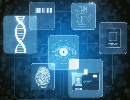 Pasaportes serán reemplazados por tecnología biométrica