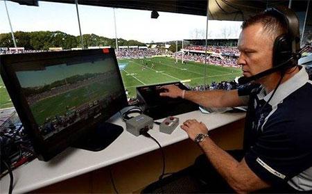 ¿Realmente el futbol necesita la llegada de la tecnología?
