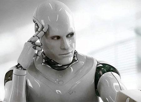 Robots dando consejos de amor ¿Realmente te escuchan?