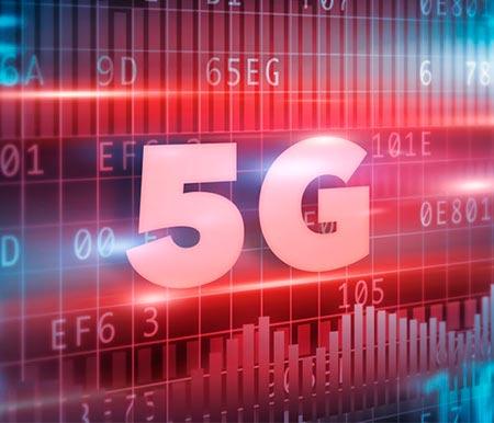 Muchos rumores del 5G ¿Cuándo llegará?