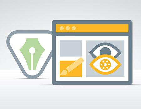 Optimización del diseño web