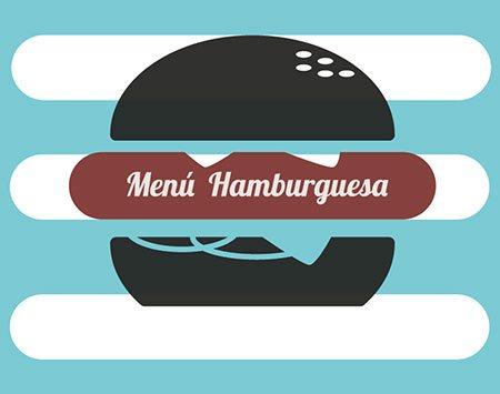 Menú Hamburguesa, optimización para el diseño web