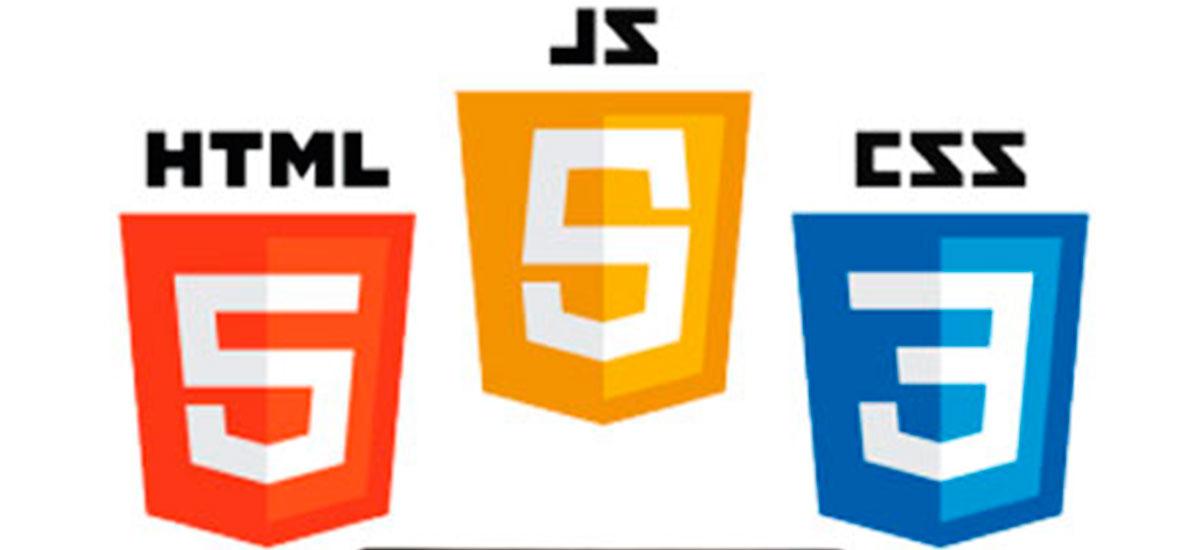 FrontEnd en el diseño web
