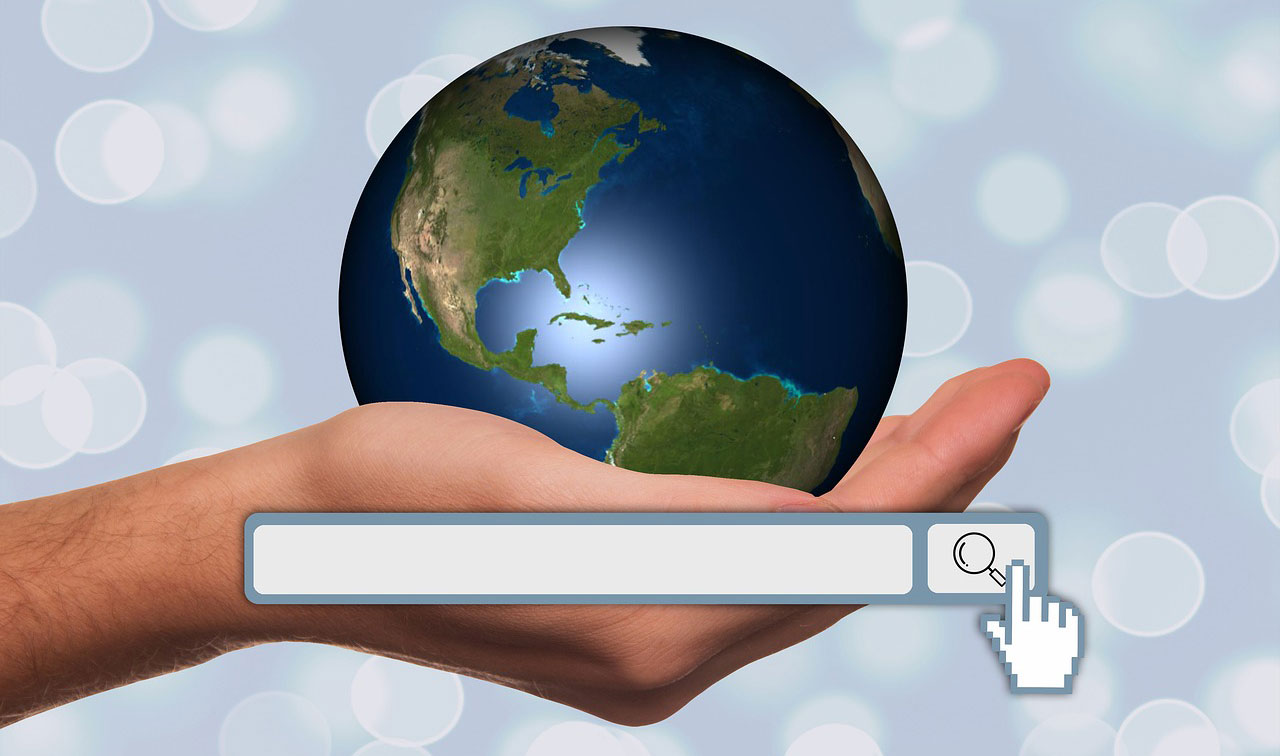 Google restringirá de buen SEO a webs sin protocolo de seguridad HTTPS
