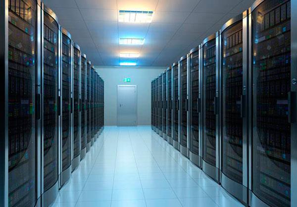 servidores-streaming