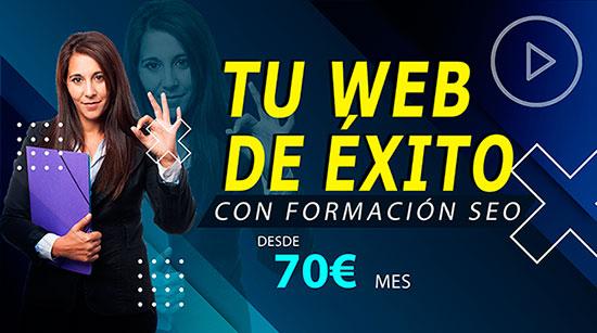 Promo IBERMEGA 2020