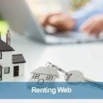Renting Web, la revolución web ha llegado